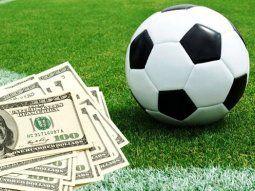 La deuda y el Covid-19 juegan su partido: ¿qué queda para las inversiones?
