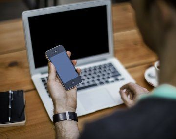 Enacom reglamentó suba del 5% en tarifas de telecomunicaciones e información