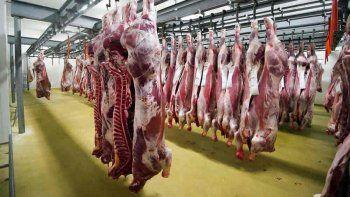 El gobierno anuncia descuento de hasta el 30% en cortes de carne populares.