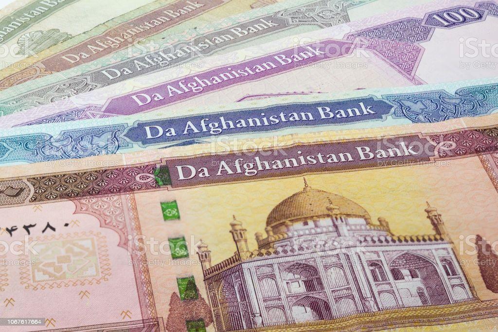 la economia de afganistan colapsaria mas rapido de lo previsto