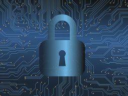 Mujeres en ciberseguridad: la brecha de género está disminuyendo