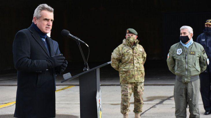 el-ministro-defensa-agustin-rossi