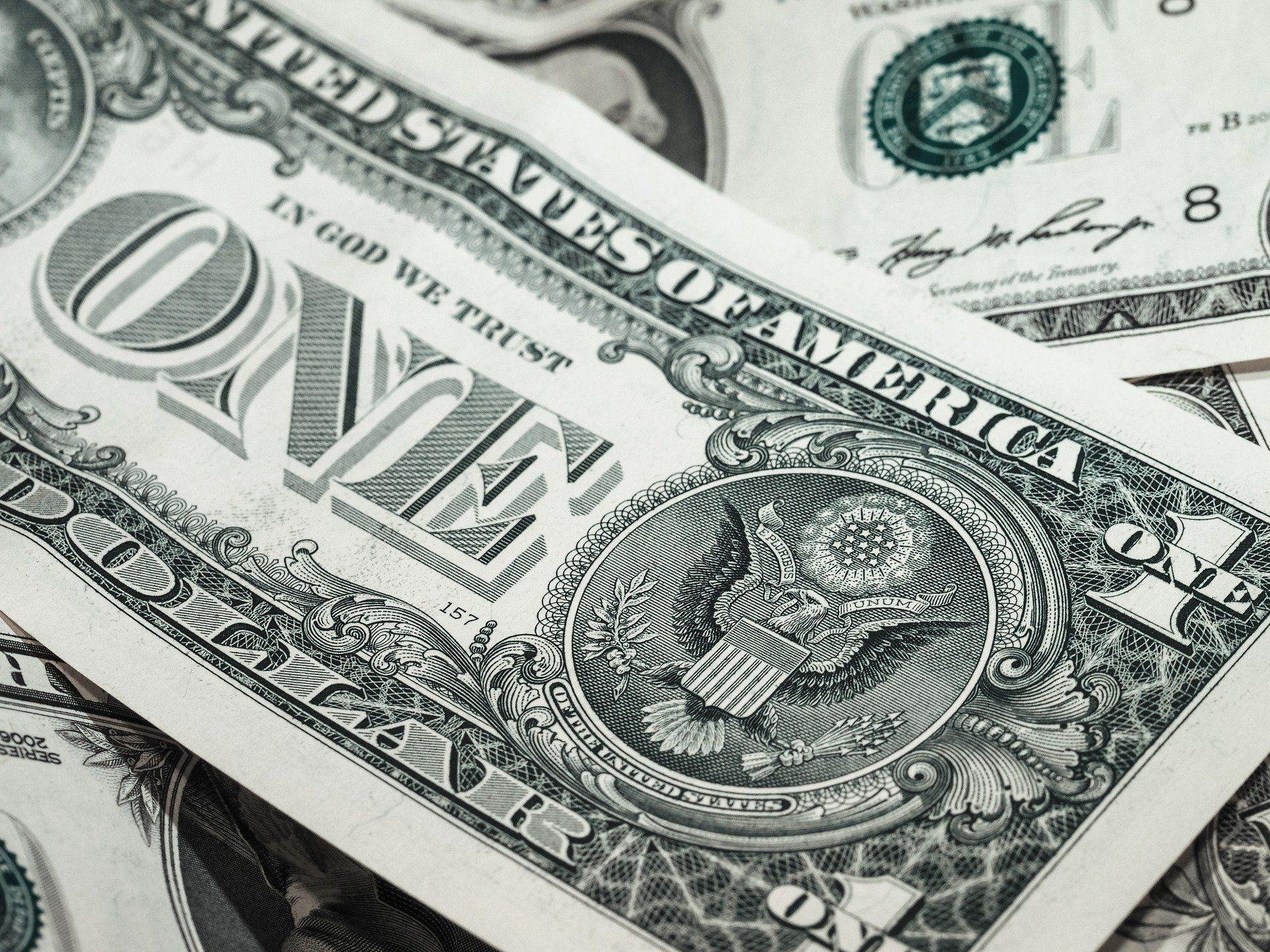 dolar hoy: a cuanto cotiza este jueves 26 de agosto