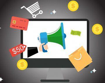 Las seis E del e-commerce: claves para comprar y vender online