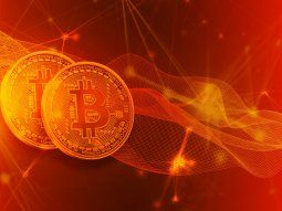 Bitcoin: origen