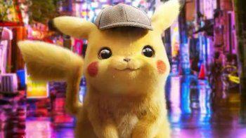 netflix prepara una serie live-action de pokemon