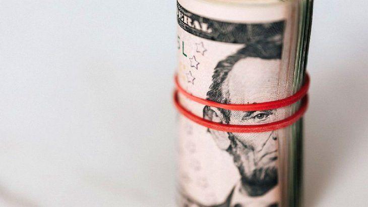 dolar-atadojpg