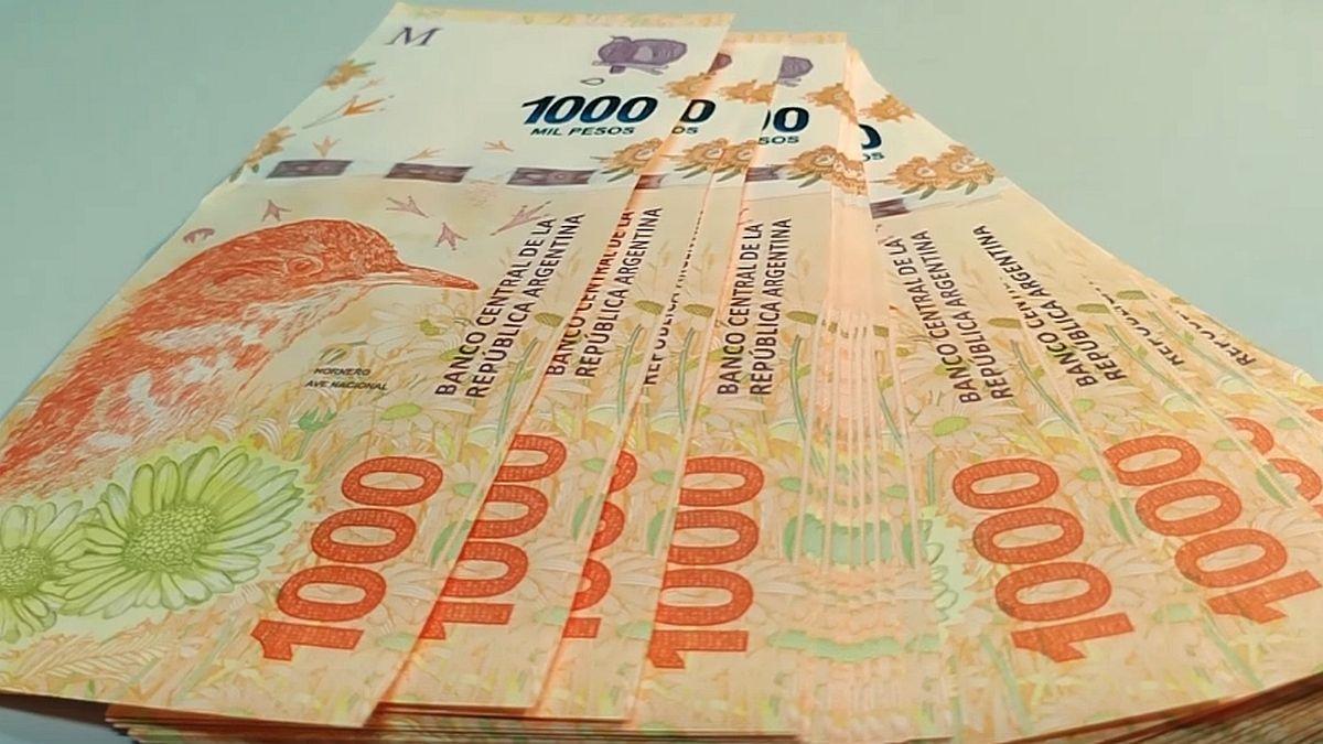 ATP: el Gobierno extendió hasta fin de año la ayuda para el pago de salarios