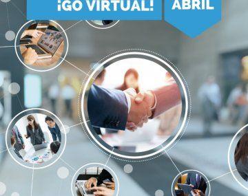 Lanzan ronda de negocios en línea entre empresas croatas y de América latina