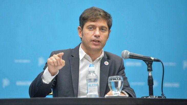 Buenos Aires: en qué fase está tu municipio y qué no se puede hacer