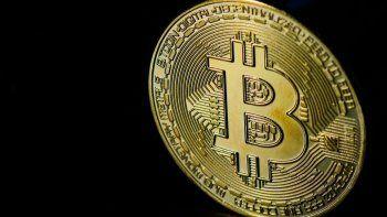 Paso a paso, el Bitcoin consolida su tendencia al alza