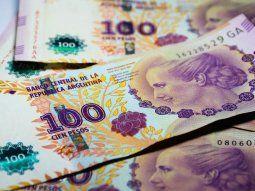 como impacta (y cuando) una mayor emision monetaria en la inflacion