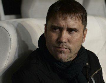 Coudet se llevaría a un jugador de Boca al Celta de Vigo