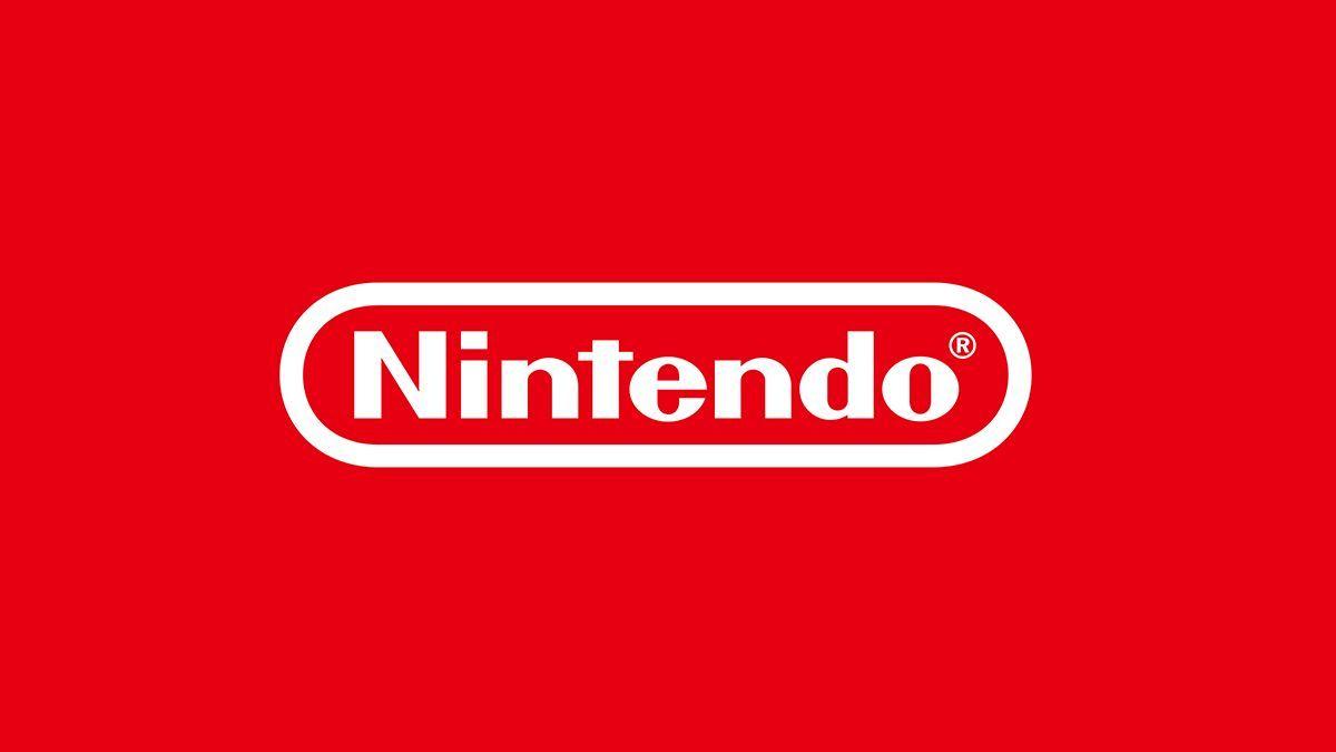 Nintendo prepara una consola para competir con PlayStation y Xbox