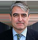Alfredo F. Calcagno