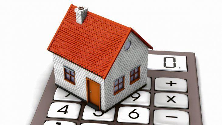 casa-inmueble-propiedades-creditos-hipotecariosjpg