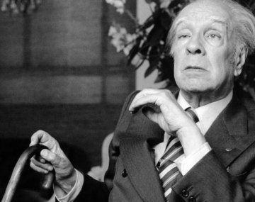 Borges y el cine: a 35 años de su muerte