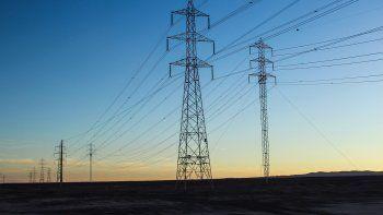 Multan a Transener con más de $31 millones por el apagón masivo de junio de 2019.