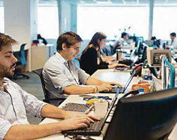 Multinacional busca nuevos talentos en informática de la salud: cómo postularse