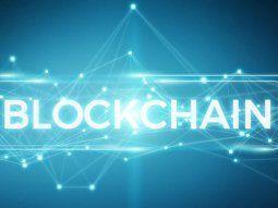 Cómo impacta la ola blockchain más allá del sector financiero