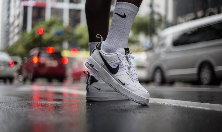 Nike comenzará a reacondicionar zapatillas y volverá a venderlas a un precio asequible para los consumidores