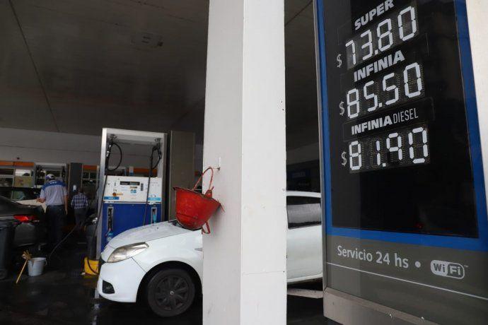 los-aumentos-precios-estuvieron-impulsados-el-rubro-transporte-y-comunicaciones