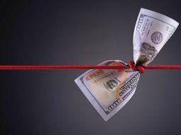 para inversores: cuales son las mejores alternativas atadas al dolar