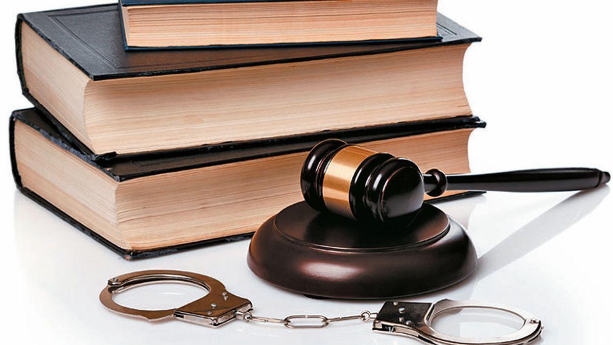 las presunciones en la determinacion del impuesto y su proyeccion al campo de lo penal tributario