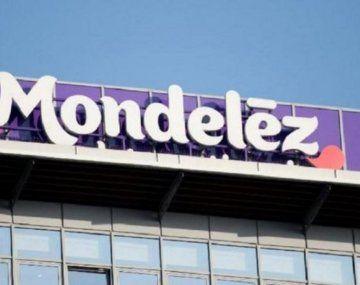 Mondelez pidió abrir un procedimiento preventivo de crisis ante la secretaría de Trabajo.