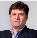 Gerardo Álvarez
