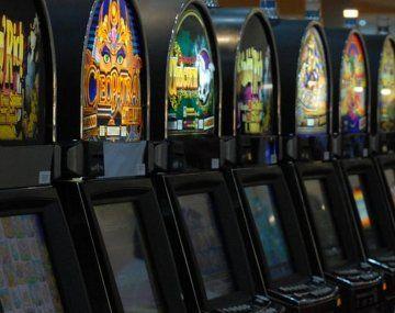 Se sacude el mercado del juego: le quitan a Boldt el control de cinco casinos bonaerenses
