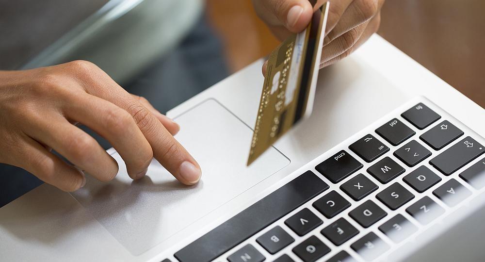 E-commerce: guía para empresas que quieran participar del CyberMonday