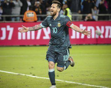 Barcelona no jugará la Superliga europea y Lionel Messi estará habilitado para jugar la Copa del Mundo Qatar 2022 en caso de que Argentina clasifique.