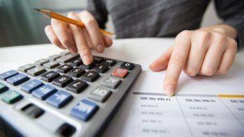 ganancias i: cambios para las empresas aportarian $133.164 millones adicionales al fisco