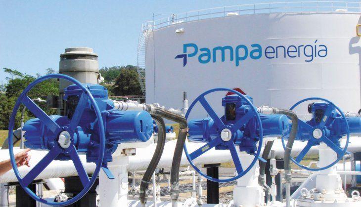 Pampa Energía lanzó una campaña para eliminar  costos de intermediación