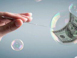 Pensando ya en el 2021: ¿en qué invertir en base a las expectativas?