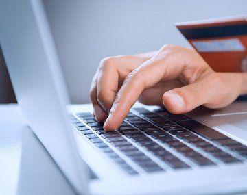 El principal problema de los clientes que no finalizan sus compras online