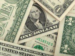 dolar: banco central recupera capacidad de fuego en el mercado de futuro