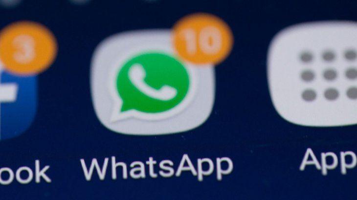 whatsapp-incorporara-seis-nuevas-funciones-2021