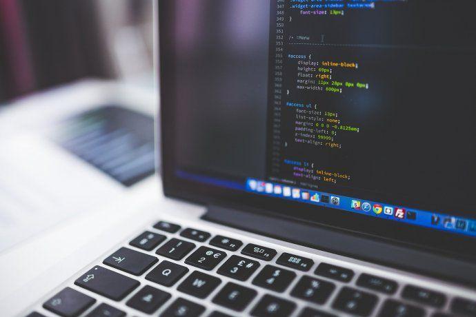 Cursos gratuitos y online para aprender todo sobre programación.