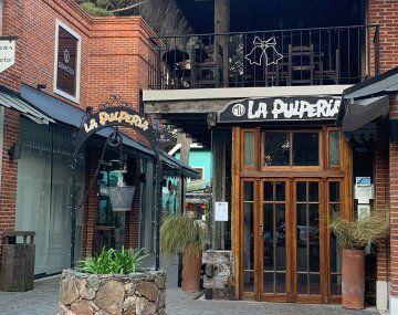 Escapada desde Buenos Aires: comer y beber en Cariló