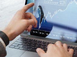 Qué inversiones recomienda el mercado para cubrirse del efecto Evergrande y la inestabilidad local