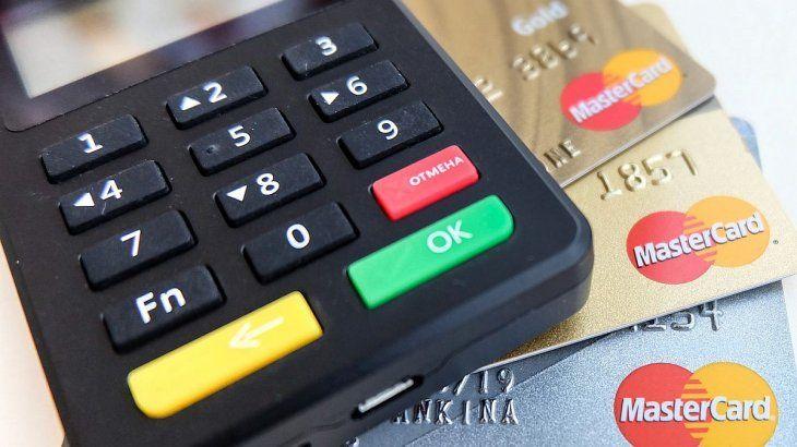 tarjetas-creditojpg