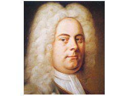 Compuesto en 24 días por Haendel, el oratorio «El Mesías» es uno de los más populares de la música barroca y no sólo por «Aleluya!».