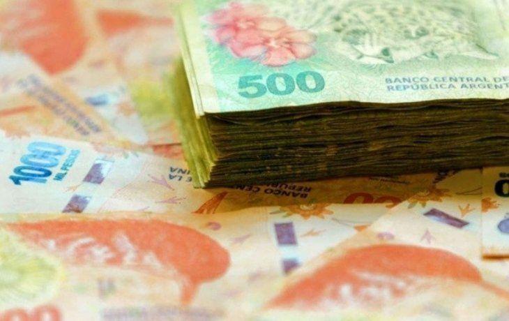 Plazos fijos UVA: una opción para cubrirse de la inflación con el dólar planchado