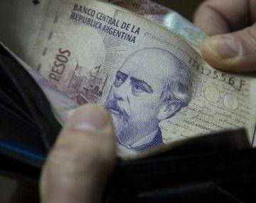 Lanzan plazos fijos UVA a solo 30 días en busca de impulsar las inversiones en pesos