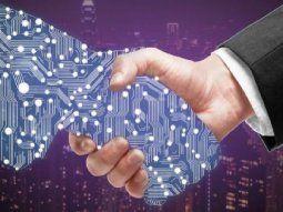 Sea cual sea el tamaño de una empresa, para transformarse digitalmente es importante conocer cuál es el estado actual y adonde se quiere llegar.