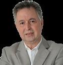 José María Softa