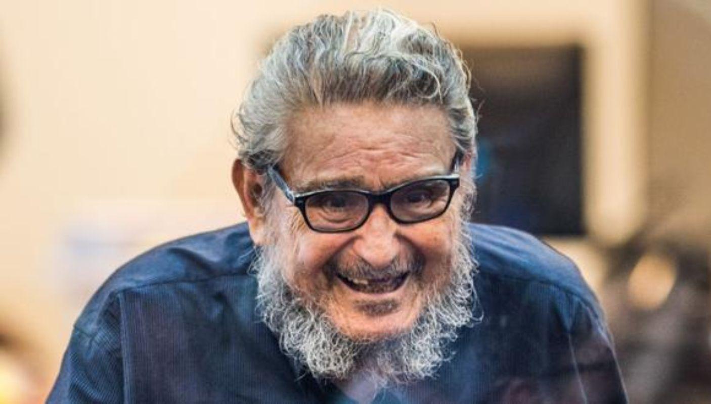 murio en prision el fundador de sendero luminoso, abimael guzman
