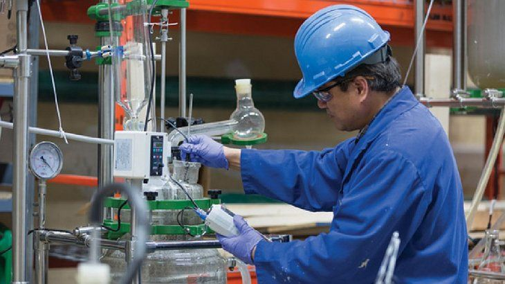 industria-quimica-bateriasjpg